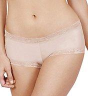 Natori Bliss Smooth Girl Short Panty 766057